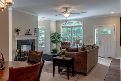 Frankfort Condo/Townhouse For Sale: 113 Arbor View