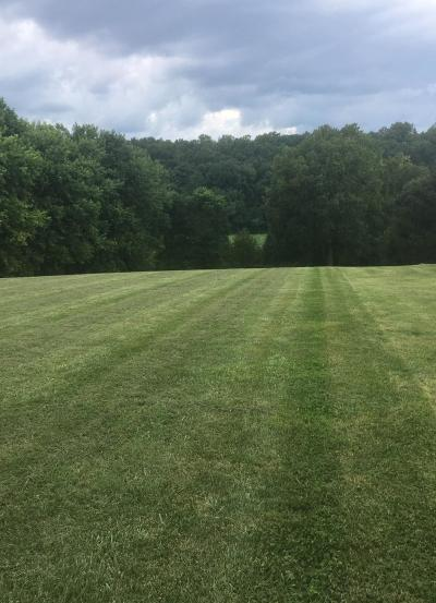 Frankfort KY Residential Lots & Land For Sale: $38,900