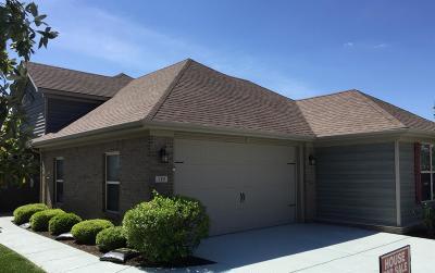 Homes for Sale in Georgetown KY under $200,000   Georgetown