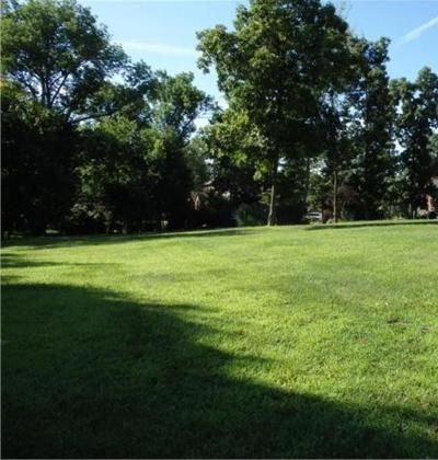 Lexington Residential Lots & Land For Sale: 2104 Woodsbury Place