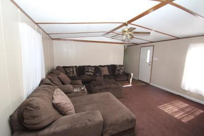 Lawrenceburg Single Family Home For Sale: 1230 Mays Road