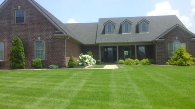 Wilmore Single Family Home For Sale: 112 Tara Lane