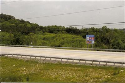 Boone County, Campbell County, Grant County, Kenton County Residential Lots & Land For Sale: Aa-Hwy & Rocky View