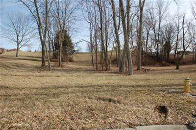 Residential Lots & Land Sold: 4 Keeneland Green