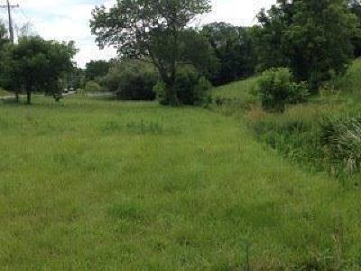 Union Residential Lots & Land For Sale: 1793 Frogtown Road