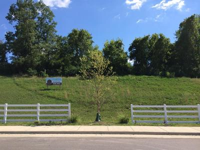 Florence Residential Lots & Land For Sale: Oakbrook Road Lots