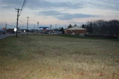 Independence Residential Lots & Land For Sale: 6430 Taylor Mill Road