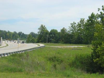 Florence Residential Lots & Land For Sale: 8495 Pleasant Valley Road