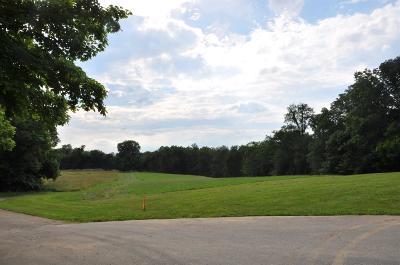 Burlington Residential Lots & Land For Sale: Castlewood Lane