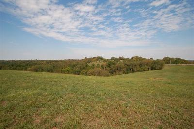 Residential Lots & Land Sold: Ky Hwy 22 W