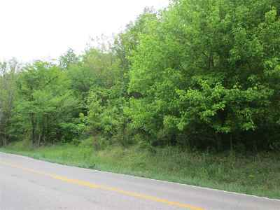 Boone County, Campbell County, Gallatin County, Grant County, Kenton County, Pendleton County Residential Lots & Land For Sale: 2870 Us Highway 42
