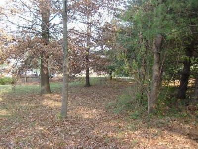 Boone County Residential Lots & Land For Sale: 676 Buckshire