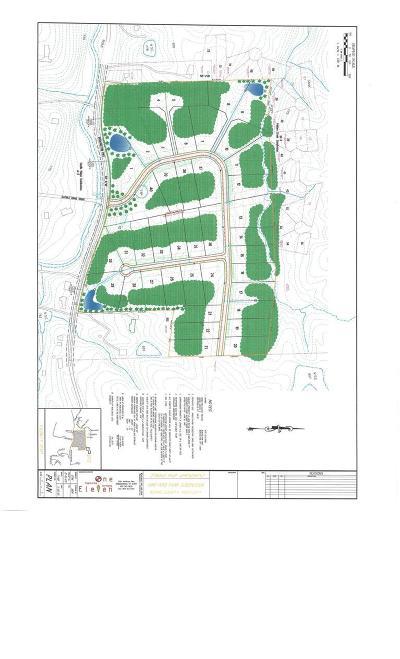 Burlington Residential Lots & Land For Sale: Ky 18 Burlington Pike