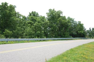 Boone County Residential Lots & Land For Sale: 3323 Mineola Pike