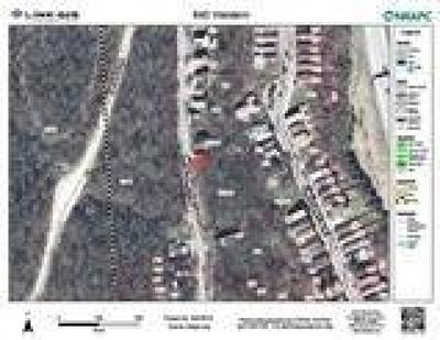 Covington Residential Lots & Land For Sale: 840 Western Avenue