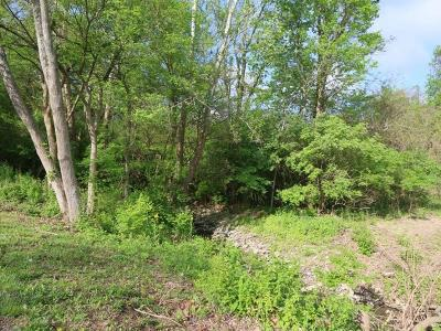 Boone County, Kenton County Residential Lots & Land For Sale: 810 Westview Drive