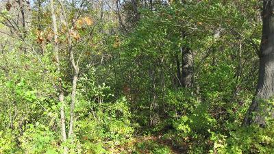 Campbell County Residential Lots & Land For Sale: 639 Truman Lane