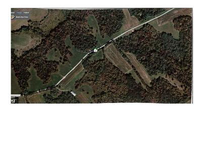 Boone County, Campbell County, Grant County, Kenton County Residential Lots & Land For Sale: Conrad Lane