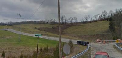 Boone County, Campbell County, Grant County, Kenton County Residential Lots & Land For Sale: Aa Hwy