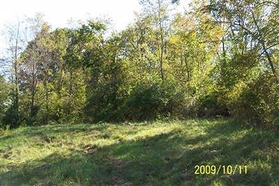 Residential Lots & Land For Sale: 15 Timberlake