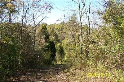 Residential Lots & Land For Sale: 16 Timberlake