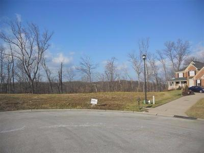 Boone County, Kenton County Residential Lots & Land For Sale: 1439 Shirepeak Way