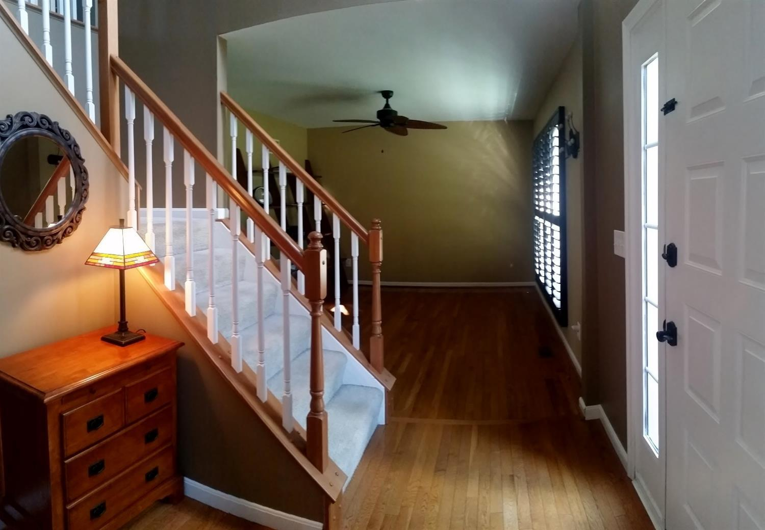 814 Nelson Road, Erlanger, KY.| MLS# 460827 | Key House Reatly, Real Estate  Sales Of Northern Kentucky, MLS Listing Service, Homes For Sale, ...