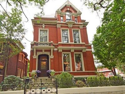 Kenton County Single Family Home For Sale: 501 Garrard Street