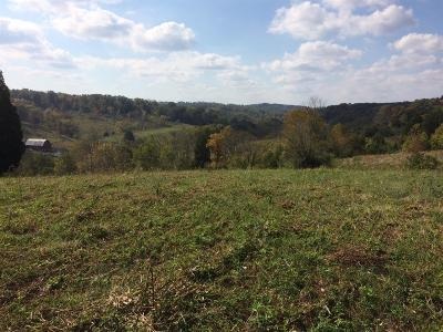 Alexandria Residential Lots & Land For Sale: 8686 Stonehouse Road