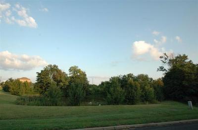 Burlington Residential Lots & Land For Sale: 2435 Burlington Pike
