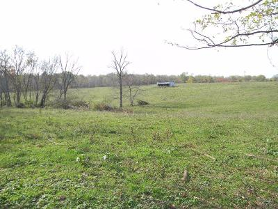 Boone County, Campbell County, Grant County, Kenton County Residential Lots & Land For Sale: 12998 Percival Road