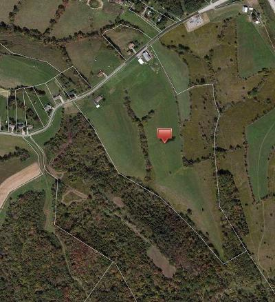 Boone County, Campbell County, Grant County, Kenton County Residential Lots & Land For Sale: 1490 Barnes Road