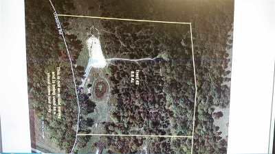 Boone County, Campbell County, Gallatin County, Grant County, Kenton County, Pendleton County Residential Lots & Land For Sale: Osborne Road