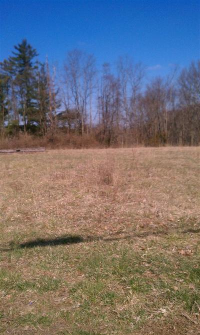 Kenton County Residential Lots & Land For Sale: 10230 E Decoursey