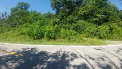 Kenton County Residential Lots & Land For Sale: 4975 Decoursey Pike
