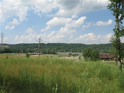 Hebron Residential Lots & Land For Sale: 7643 River Road