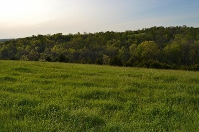 Boone County, Campbell County, Gallatin County, Grant County, Kenton County, Pendleton County Residential Lots & Land For Sale: Keefer Rd