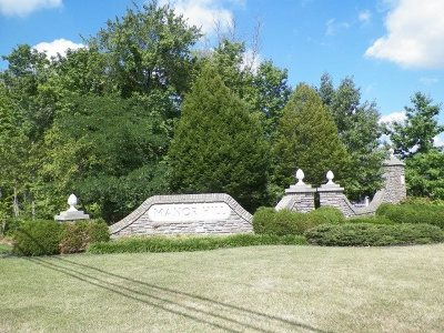 Kenton County Residential Lots & Land For Sale: 140 Cotswold Way #140