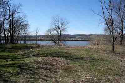 Burlington Residential Lots & Land For Sale: 6661 Second Street