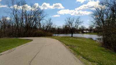 Boone County Residential Lots & Land For Sale: 378-379 North Drive