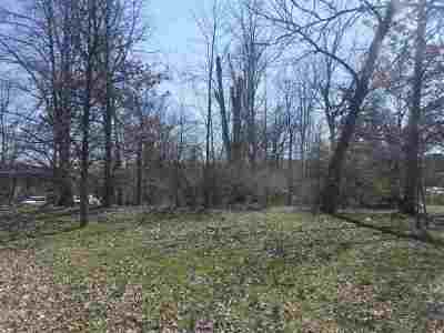 Boone County Residential Lots & Land For Sale: 2 Spruce