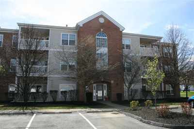 Florence Condo/Townhouse For Sale: 612 Saddlebrook #145