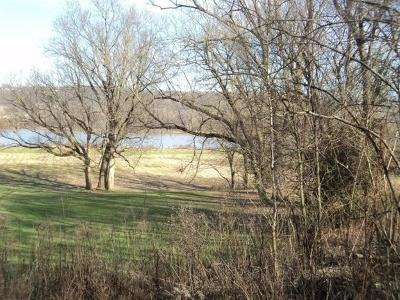 Boone County Residential Lots & Land For Sale: 6504 River Road