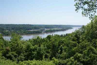 Boone County, Campbell County, Grant County, Kenton County Residential Lots & Land For Sale: 4260-4264 Winters Lane
