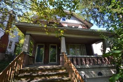 Kenton County Multi Family Home For Sale: 5 Madison Court