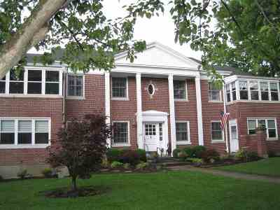 Homes for sale in fort mitchell ky 225 000 to 325 000 for Mitchell homes price list