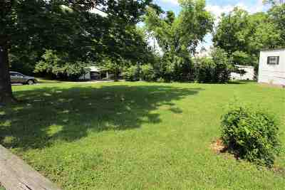 Boone County, Kenton County Residential Lots & Land For Sale: 2520 High Street
