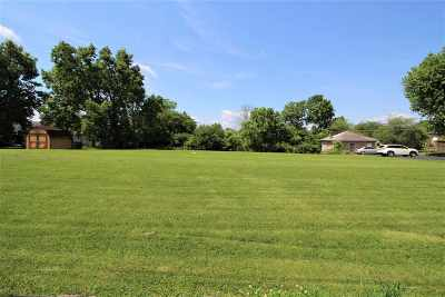 Boone County, Kenton County Residential Lots & Land For Sale: 737 Western Reserve