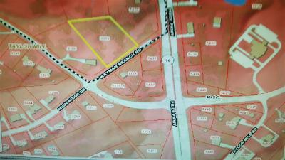 Kenton County Residential Lots & Land For Sale: 3350 Wayman Branch