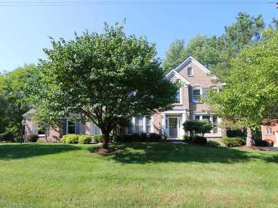 Florence Single Family Home For Sale: 6953 Glen Arbor Drive